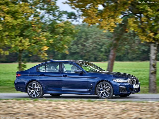 2020 - [BMW] Série 5 restylée [G30] - Page 11 003076-E0-EBA2-48-D6-861-E-45-EE9-D4-DF5-A8