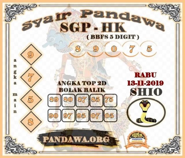 kode-syair-sgp-49