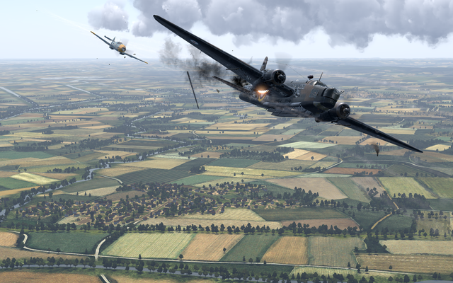 Il 2 Sturmovik Cliffs Of Dover Alpha With Effects 08 22 2017 12 31 56 42.png