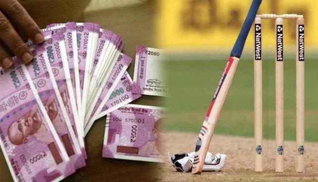 Crickettix - Cricket Betting Sites.jpg