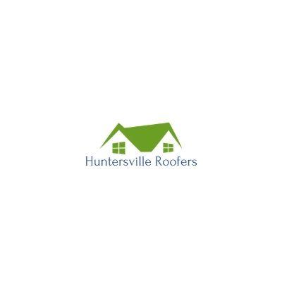 Huntersville Roofers
