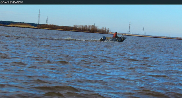 Season Fishing 2018 ©.jpg