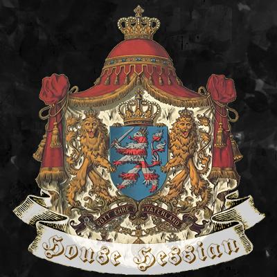 House-Hessian-Logo-1.png