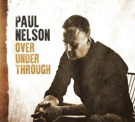 Paul-nelson-Over-Under-Through