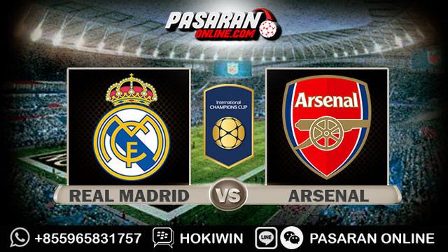 Real-Madrid-vs-Arsenal
