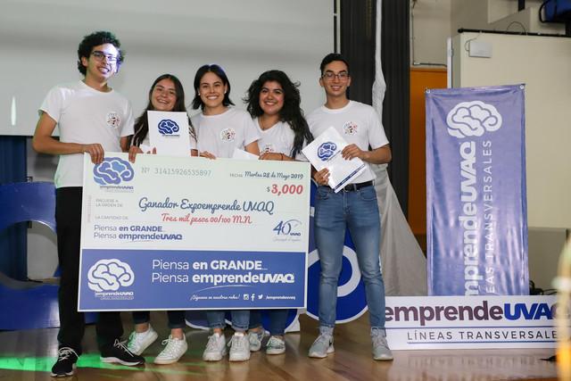 Premian-1a-Expo-Emprende-3