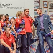Presentazione-Nona-Volley-presso-Giacobazzi-24