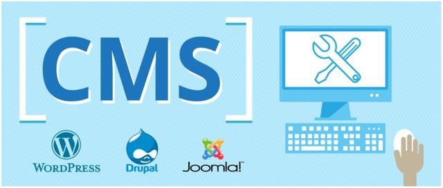 Benefits-of-CMS-Development