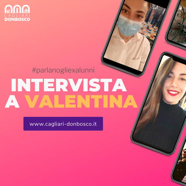 Copia-di-ANTEPRIMA-VIDEO-INTERVISTE-SALESIANI-3