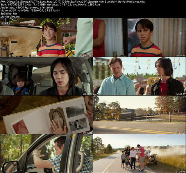 Diary-of-a-Wimpy-Kid-The-Long-Haul-2017-1080p-Blu-Ray-x264-English-with-Subtitles-Movies-Verse-net