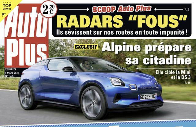 [Presse] Les magazines auto ! - Page 41 4-F20-C473-19-EE-40-C7-9-AEC-364-DE8-B51-D43