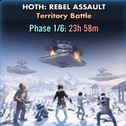 Hoth-TB.png