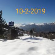 sarantapicho-10-2-2019