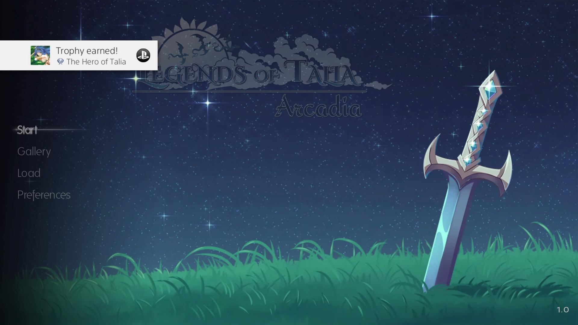 Legend-of-Talia-Arcadia-Platinum