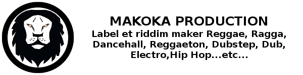 makoka-2