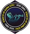 selo-2020-4x