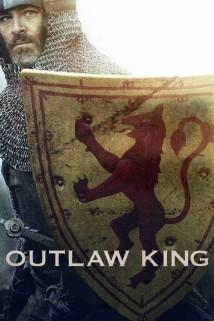 გარიყული მეფე Outlaw King