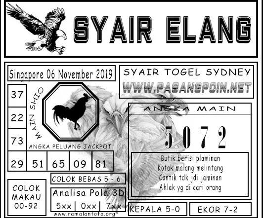 kode-syair-sgp-53