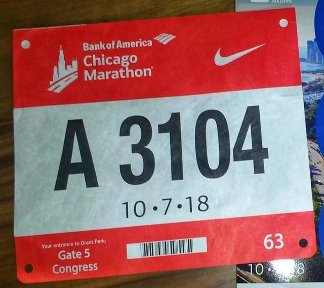 dorsal-maraton-chicago-travelmarathon-es