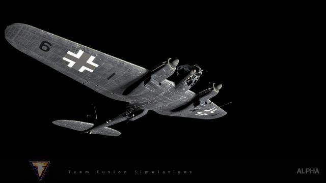 London-Night-Bombing-He-111-4.png