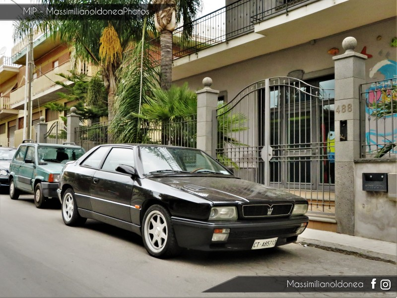 avvistamenti auto storiche - Pagina 20 Maserati-Ghibli-2-0-306cv-94-CTA85713