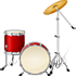 https://i.ibb.co/NxNCWnw/drums.png