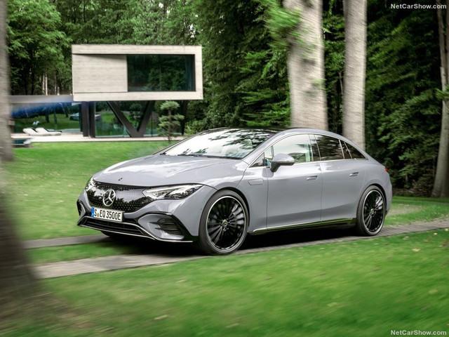 2021 - [Mercedes-Benz] EQE - Page 4 6-F998-C56-9767-47-FC-9-A44-F2-CC67-E7-C3-F6