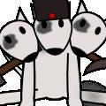 MCerberus's Avatar