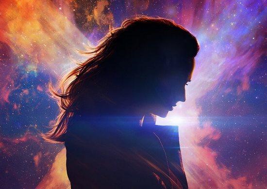 X-Men-Fenix-Oscura-2019-online