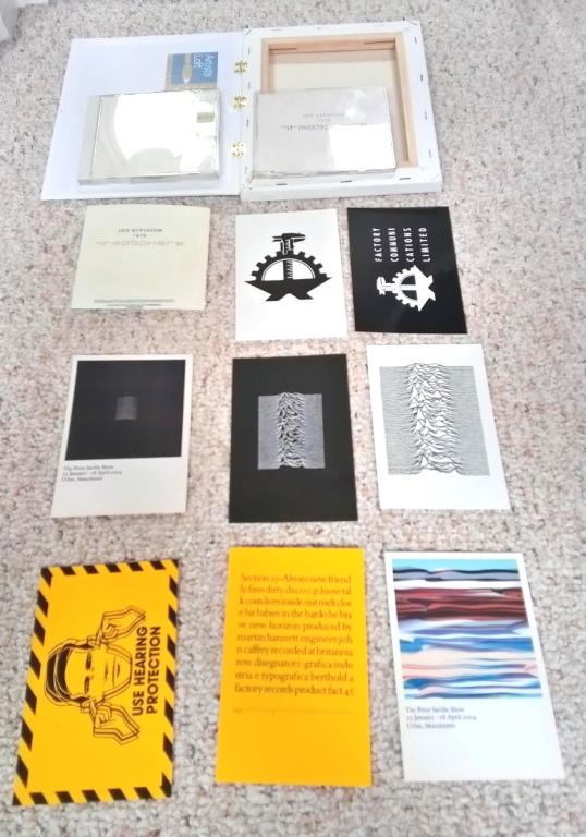 3-BOX-cardscs
