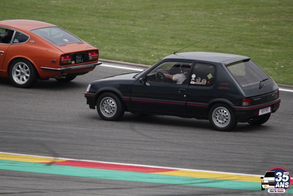 [BE] SPA-Classic - Spa Francorchamps -17 au 19 Mai 2019 IMG-0551
