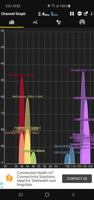 Screenshot-20200512-090135-Wi-Fi-Analyzer