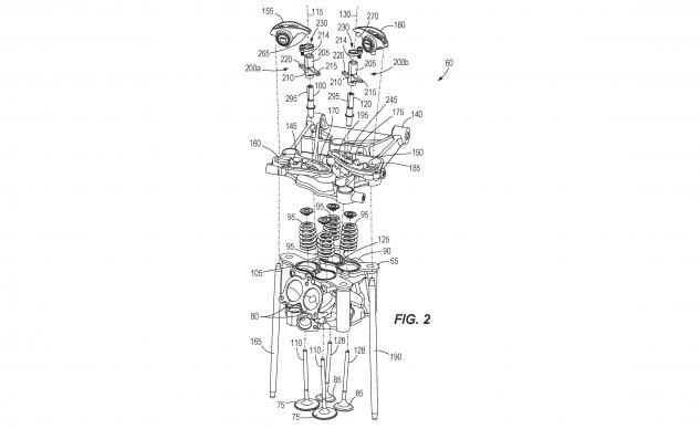 082219-harley-davidson-valve-bridge-engine-patent-fig-2-633x388.png