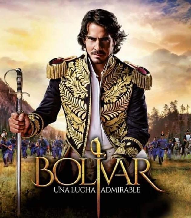 [Imagen: bolivar-una-lucha-admirable-tv-series-86...-large.jpg]