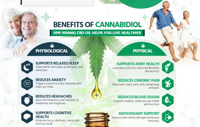 Herbal-Relief-CBD-Oil-Reviews
