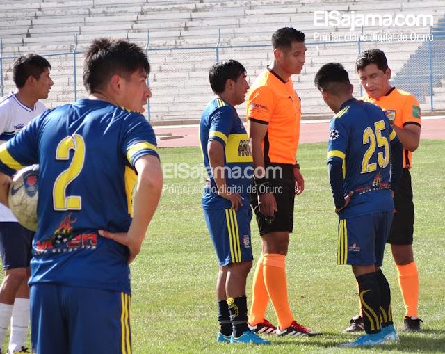 huanuni-Torneo-Provincial