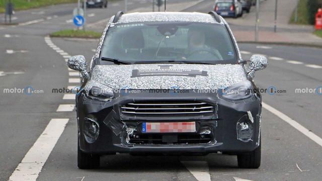 2017 - [Ford] Fiesta MkVII  - Page 17 EA24-FA11-9-B4-A-4-A76-ABA5-5-E4-E26-A878-D8