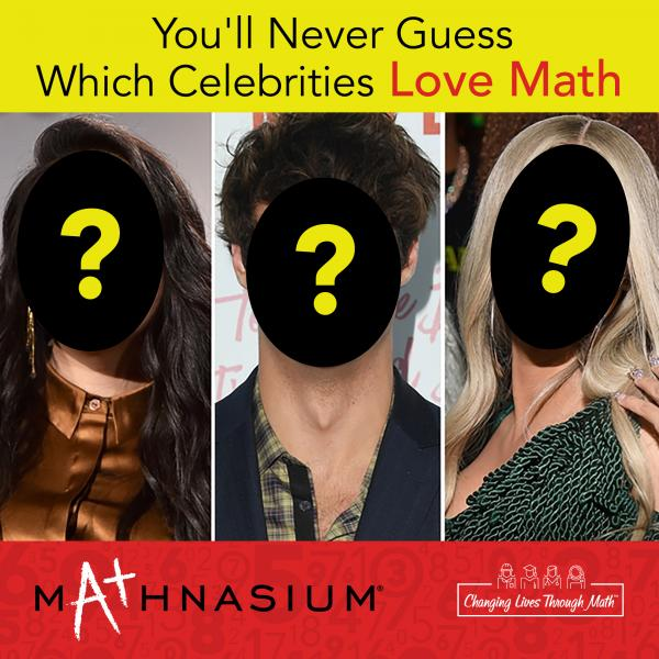 09-july-celebrities-love-math