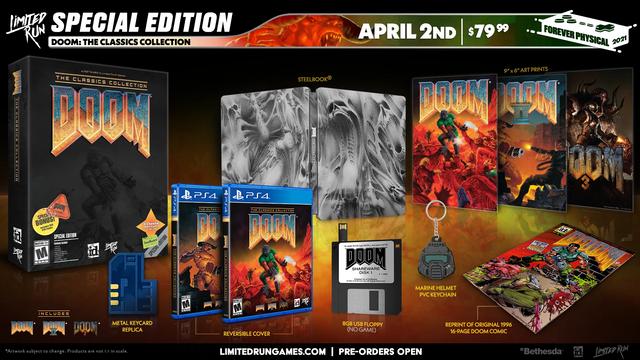 5c36d1-Doom-Trilogy-Mock-Up-Market-Banner-Special-Edition-PS4