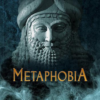 Metaphbia-Header.png