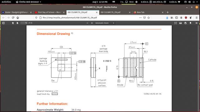 Screenshot-from-2020-08-05-12-19-01