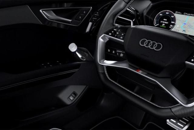2020 - [Audi] Q4 E-Tron - Page 2 FECBA65-E-EB4-D-4305-87-D9-04-EA807-E118-B