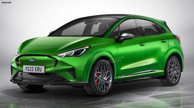 2022 - [Ford] SUV EV 40-E9-ABCD-A963-44-B0-8-C3-E-3934-FC4-B270-F