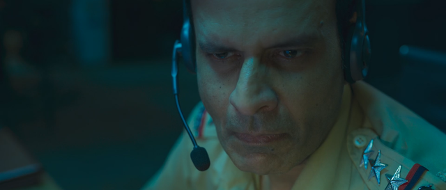 Dial 100 2021:Bollywood Movies; goldmineshd.club;