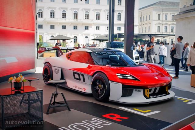 2021 - [Porsche] Mission R - Page 2 A286-FADE-0-FE1-47-B1-B5-AE-72-A48582-A781