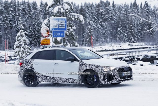 2020 - [Audi] A3 IV - Page 25 4-AE51-D64-E185-4-C3-C-A64-B-E902-FECC84-A2