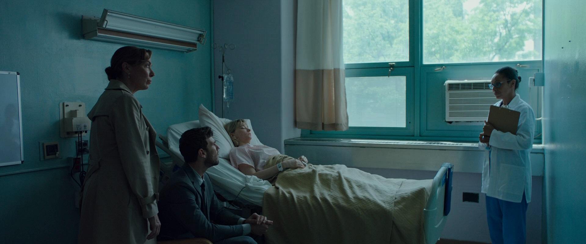 Saplantı | Swallow | 2020 | BDRip | XviD | Türkçe Dublaj | m720p - m1080p | BluRay | Dual | TR-EN | Tek Link