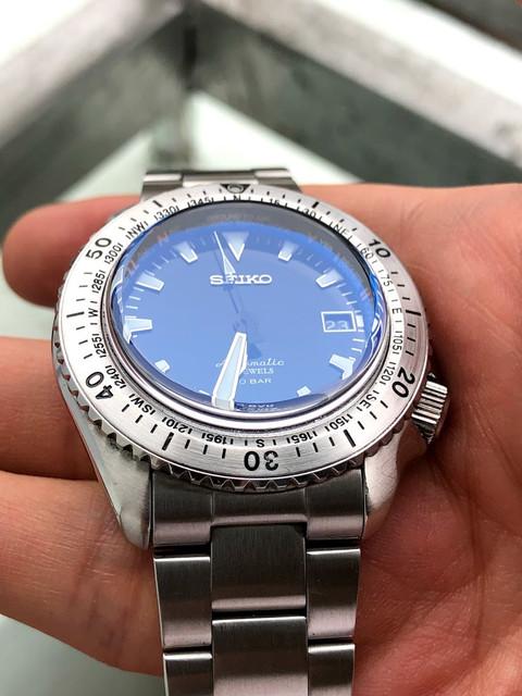 IMG-6241