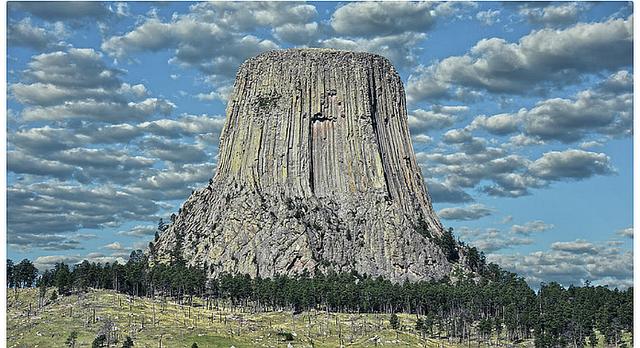 el basalto y la gloria Devilst111