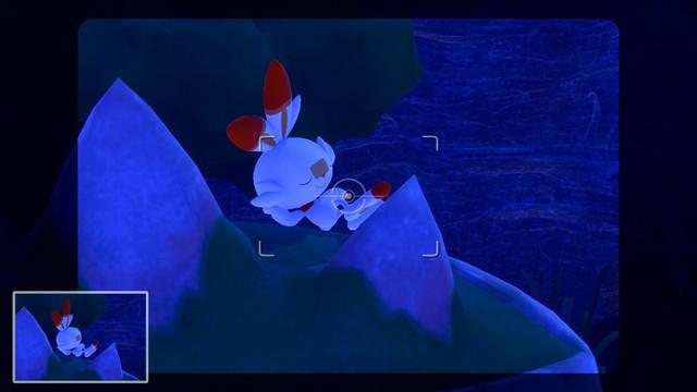 NSwitch-New-Pokemon-Snap-09.jpg